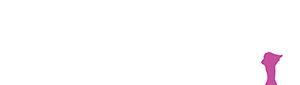 Celluconcept – Mougins. LPG