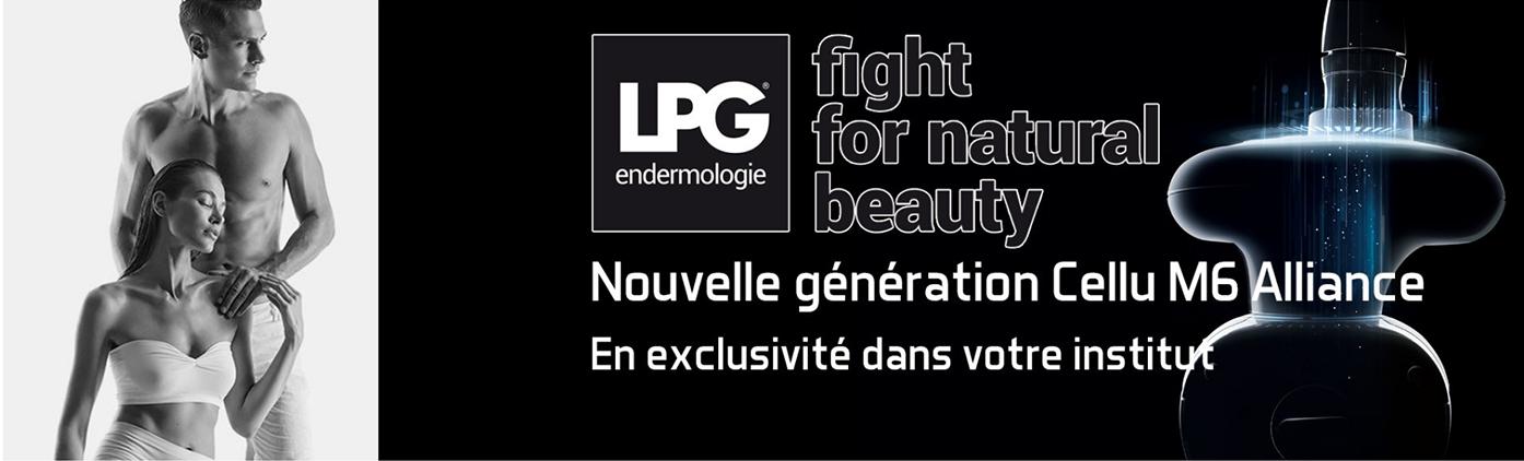 LPG-alliance_pub